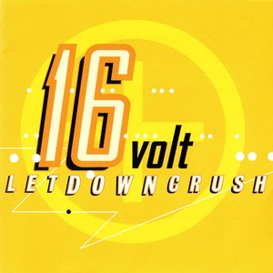 Letdowncrush