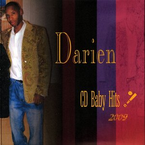CD Baby Hits!