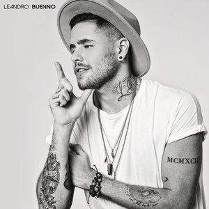 Leandro Buenno