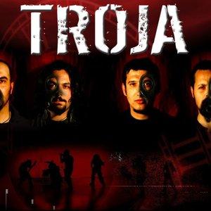 Аватар для Troja