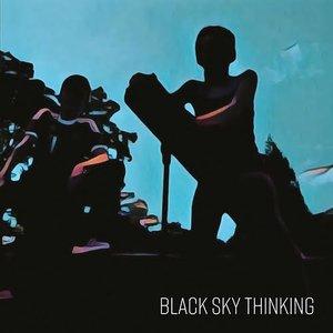 Black Sky Thinking