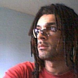 Avatar for Casey Tucker
