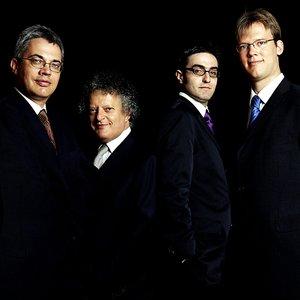 Avatar for Arditti Quartet