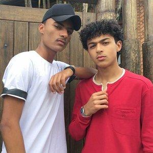 Avatar de Ramon e Rafael