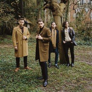 Avatar de Arctic Monkeys