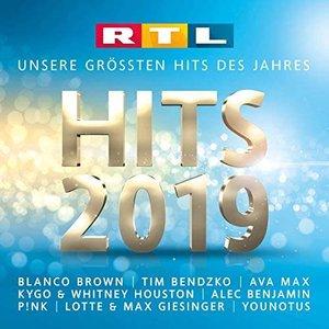 Rtl Hits 2019