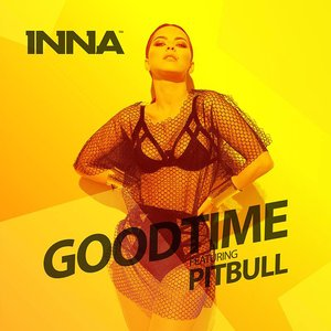 Good Time (feat. Pitbull)