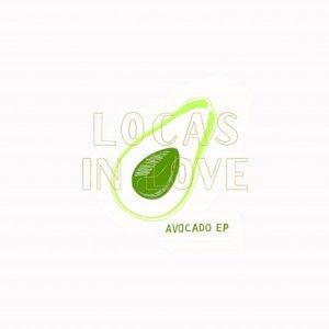 Avocado EP