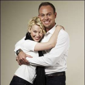 Avatar for Kylie Minogue Feat. Jason Donovan