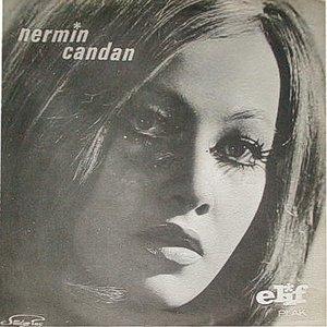Avatar for Nermin Candan