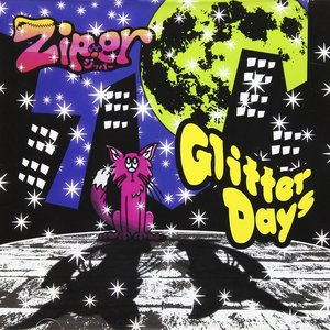 Glitter Days