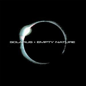 Avatar for Solarus