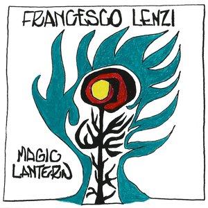 Magic Lantern