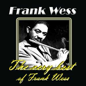 The Very Best of Frank Wess