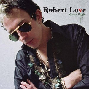 Avatar for Robert Love