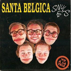 Santa Belgica