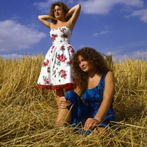 Avatar for Kate Rusby & Kathryn Roberts