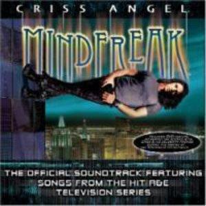 Mindfreak the Official Soundtrack