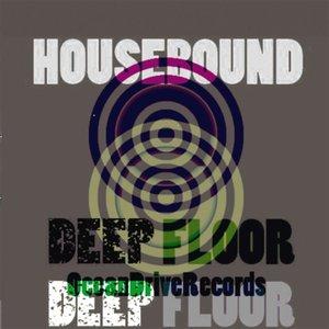 Deep Floor