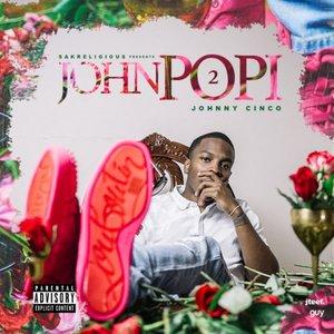 John Popi 2