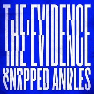 The Evidence - Single