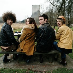 Avatar di The Dandy Warhols