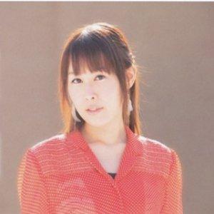 Avatar for Sadohara Kaori