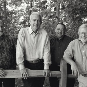 Avatar for Guarneri Quartet