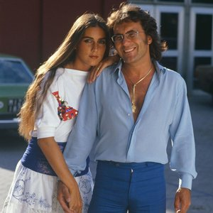Avatar för Al Bano & Romina Power