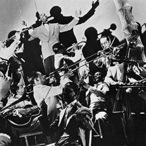Avatar for Duke Ellington  His Orchestra