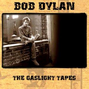 Gaslight Tapes