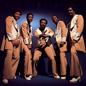 Avatar für The Stylistics