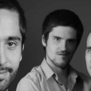 Avatar für Christian Pabst Trio