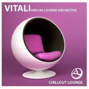 Avatar for Vitali and his Lounge Orchestra