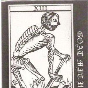 Avatar di Amon Sul
