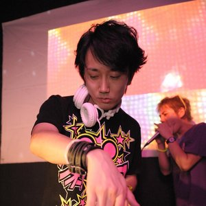 Avatar for DJ Shimamura