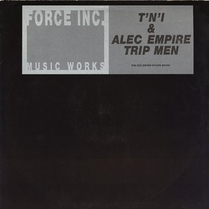 Avatar for Alec Empire & T.N.I