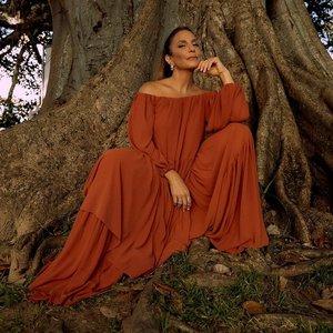 Avatar for Ivete Sangalo