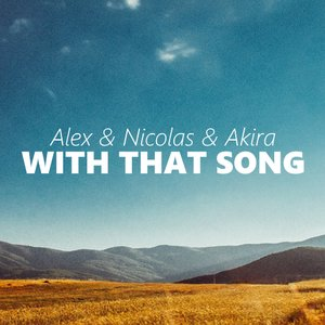 Image for 'Alex & Nicolas & Akira'