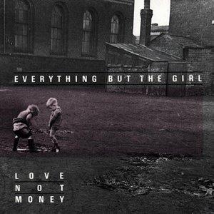 Love Not Money