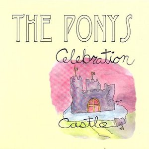Celebration Castle