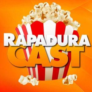 Avatar de RapaduraCast | Podcast de Cinema