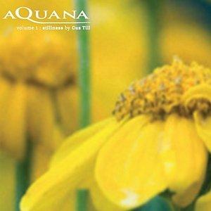 Aquana Volume 1: Stillness