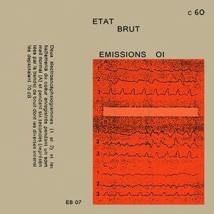 Emissions 01