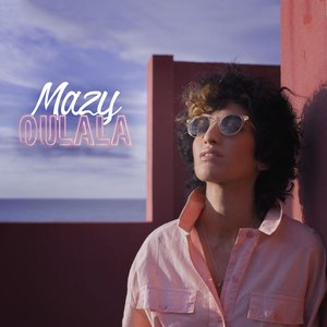 Avatar di Mazy