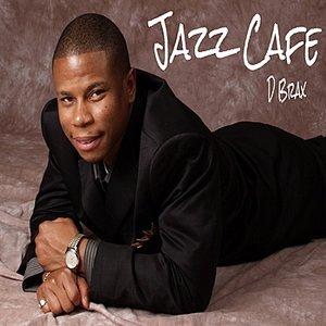 Jazz Cafe - EP