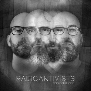 Radioakt One