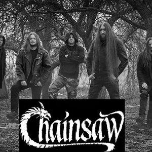 Avatar für Chainsaw