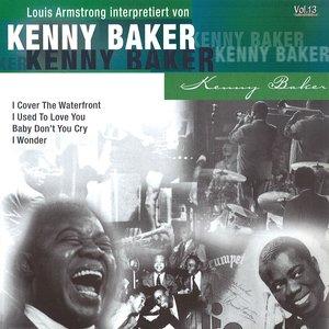 Louis Armstrong interpretiert von Kenny Baker, Vol.13