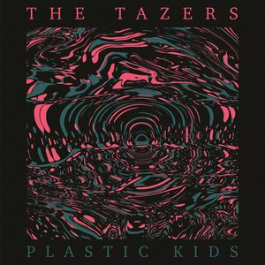 Plastic Kids